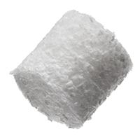 GEM Synthetic Bone Graft