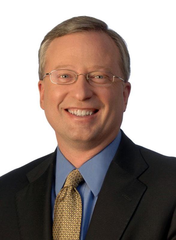Dr. Samuel Lynch
